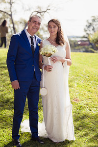 FB-Wedding-Photography-Brisbane-0262
