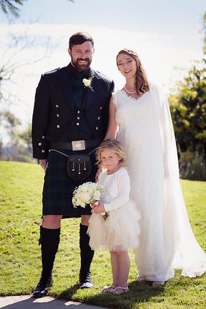 FB-Wedding-Photography-Brisbane-0275