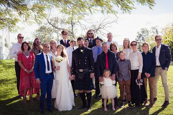 FB-Wedding-Photography-Brisbane-0266