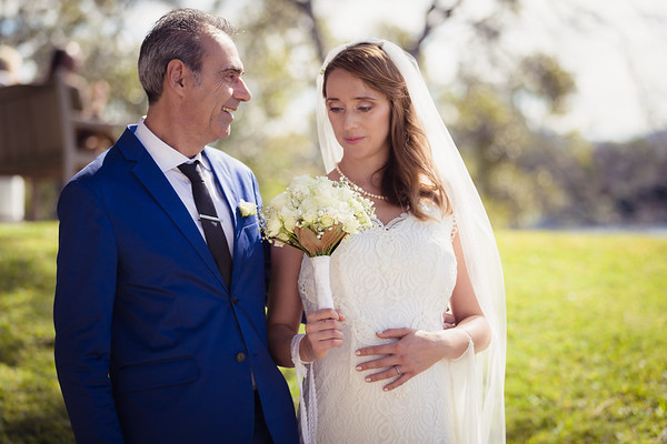 FB-Wedding-Photography-Brisbane-0263