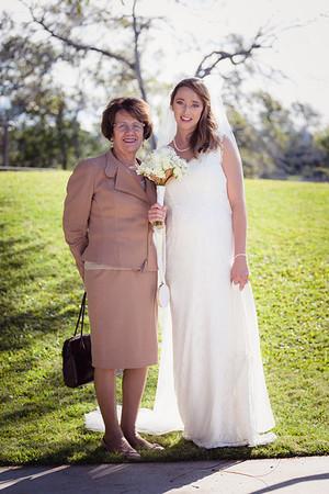 FB-Wedding-Photography-Brisbane-0272