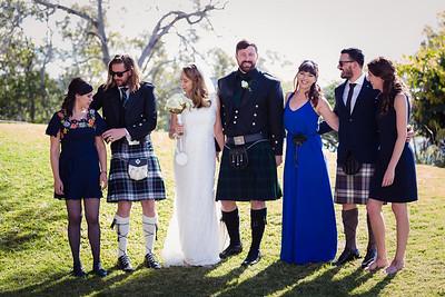 FB-Wedding-Photography-Brisbane-0286