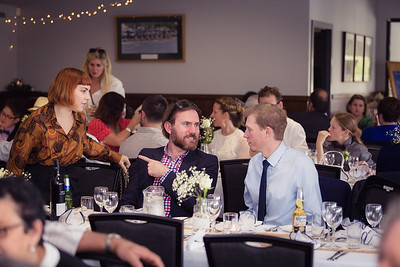 FB-Wedding-Photography-Brisbane-0412