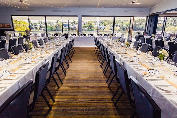 FB-Wedding-Photography-Brisbane-0056