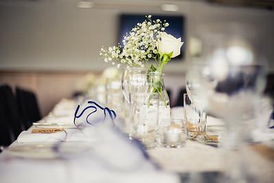 FB-Wedding-Photography-Brisbane-0062