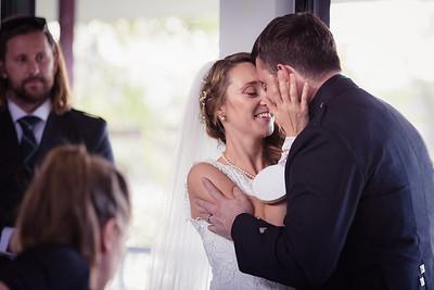 FB-Wedding-Photography-Brisbane-0416