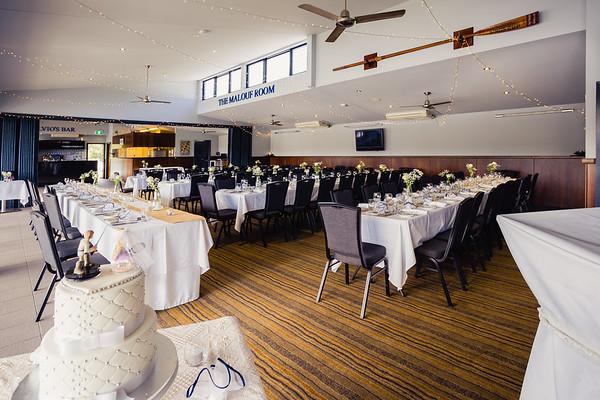 FB-Wedding-Photography-Brisbane-0054
