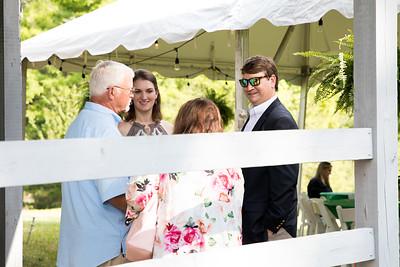 Garraghan Wedding-41