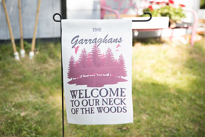 Garraghan Wedding-33