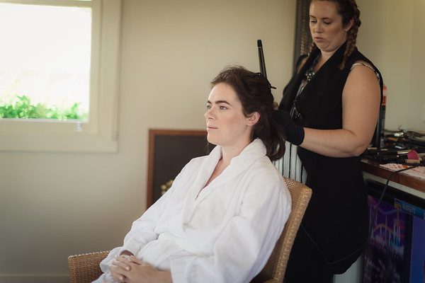 9_Bridal-Prep_She_Said_Yes_Wedding_Photography_Brisbane