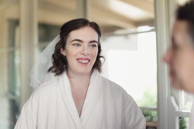 13_Bridal-Prep_She_Said_Yes_Wedding_Photography_Brisbane