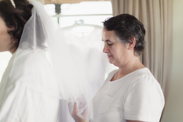 16_Bridal-Prep_She_Said_Yes_Wedding_Photography_Brisbane