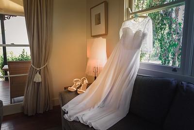 2_Bridal-Prep_She_Said_Yes_Wedding_Photography_Brisbane