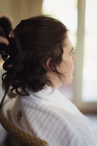 10_Bridal-Prep_She_Said_Yes_Wedding_Photography_Brisbane