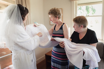 20_Bridal-Prep_She_Said_Yes_Wedding_Photography_Brisbane