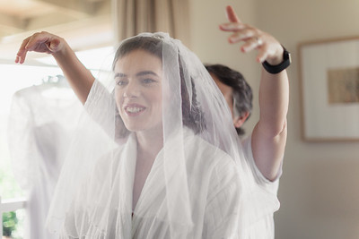 18_Bridal-Prep_She_Said_Yes_Wedding_Photography_Brisbane