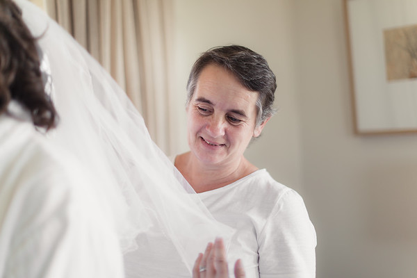 19_Bridal-Prep_She_Said_Yes_Wedding_Photography_Brisbane