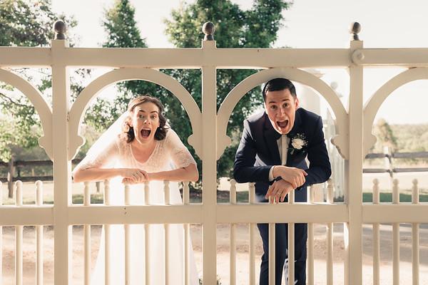 283_Bride-and-Groom_She_Said_Yes_Wedding_Photography_Brisbane