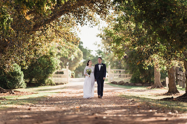 267_Bride-and-Groom_She_Said_Yes_Wedding_Photography_Brisbane