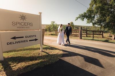 275_Bride-and-Groom_She_Said_Yes_Wedding_Photography_Brisbane