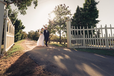 279_Bride-and-Groom_She_Said_Yes_Wedding_Photography_Brisbane