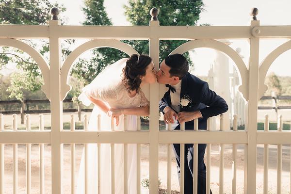 282_Bride-and-Groom_She_Said_Yes_Wedding_Photography_Brisbane