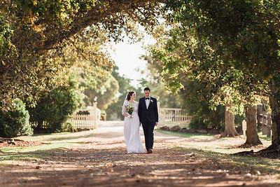 268_Bride-and-Groom_She_Said_Yes_Wedding_Photography_Brisbane