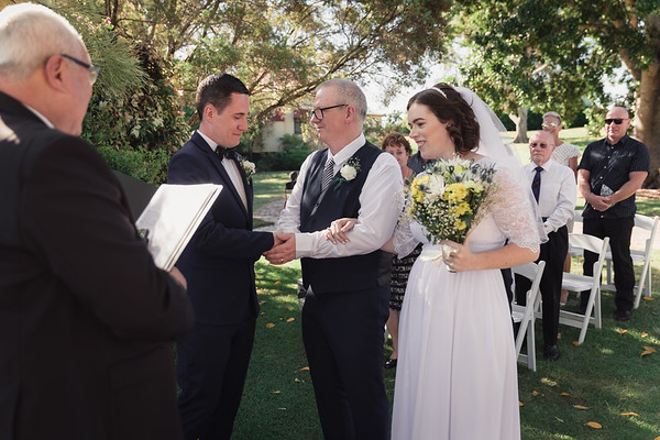 119_Ceremony_She_Said_Yes_Wedding_Photography_Brisbane