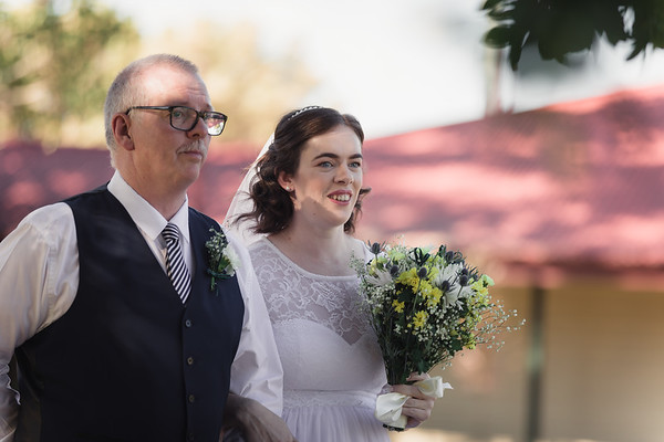 112_Ceremony_She_Said_Yes_Wedding_Photography_Brisbane