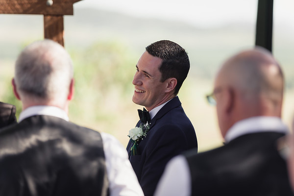 117_Ceremony_She_Said_Yes_Wedding_Photography_Brisbane