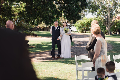 115_Ceremony_She_Said_Yes_Wedding_Photography_Brisbane
