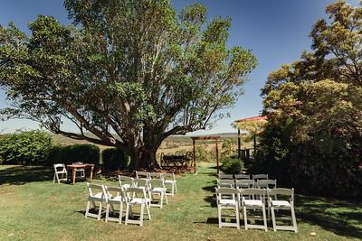 101_Ceremony_She_Said_Yes_Wedding_Photography_Brisbane
