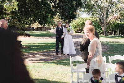 114_Ceremony_She_Said_Yes_Wedding_Photography_Brisbane