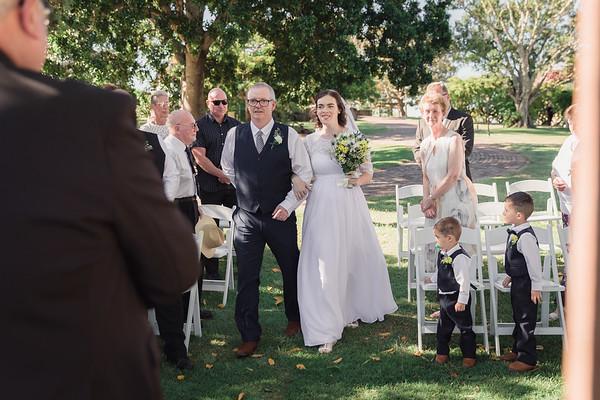 116_Ceremony_She_Said_Yes_Wedding_Photography_Brisbane