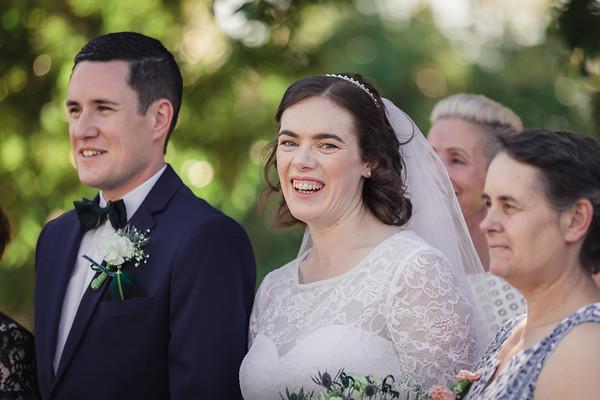 231_Family_She_Said_Yes_Wedding_Photography_Brisbane