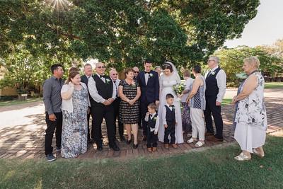 233_Family_She_Said_Yes_Wedding_Photography_Brisbane