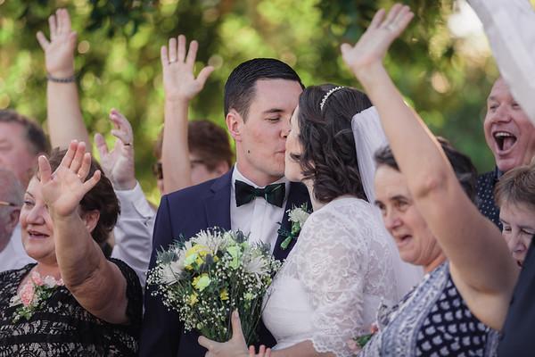 239_Family_She_Said_Yes_Wedding_Photography_Brisbane