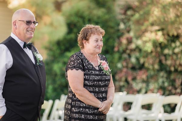 244_Family_She_Said_Yes_Wedding_Photography_Brisbane