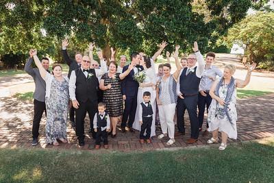 241_Family_She_Said_Yes_Wedding_Photography_Brisbane