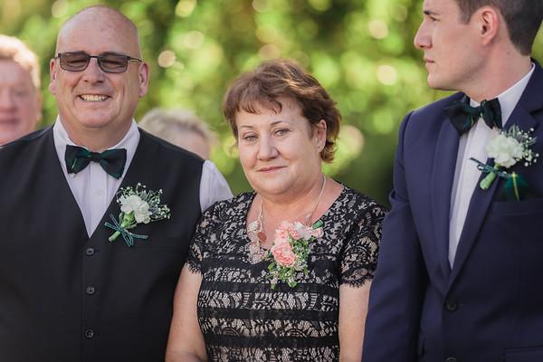 228_Family_She_Said_Yes_Wedding_Photography_Brisbane