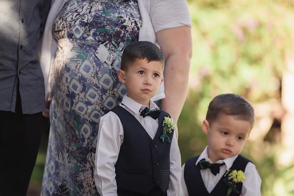 226_Family_She_Said_Yes_Wedding_Photography_Brisbane