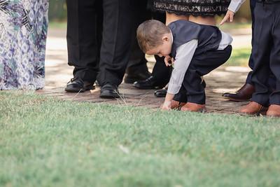235_Family_She_Said_Yes_Wedding_Photography_Brisbane