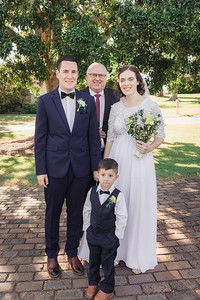 243_Family_She_Said_Yes_Wedding_Photography_Brisbane