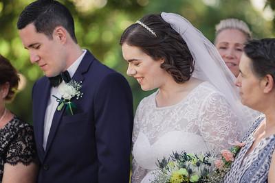 230_Family_She_Said_Yes_Wedding_Photography_Brisbane