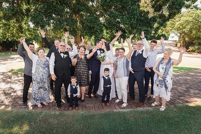 240_Family_She_Said_Yes_Wedding_Photography_Brisbane