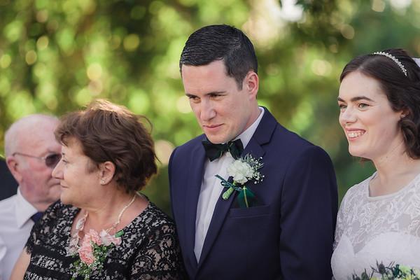 229_Family_She_Said_Yes_Wedding_Photography_Brisbane