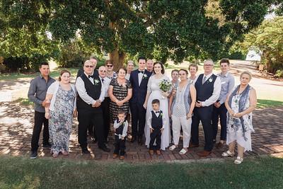 237_Family_She_Said_Yes_Wedding_Photography_Brisbane
