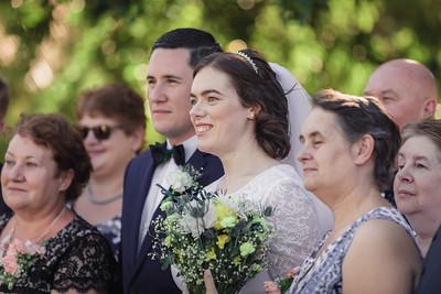 236_Family_She_Said_Yes_Wedding_Photography_Brisbane