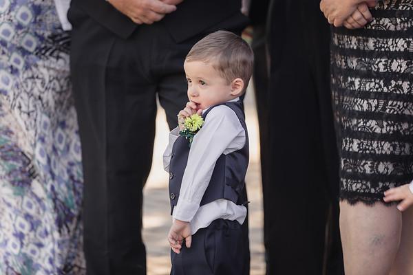 238_Family_She_Said_Yes_Wedding_Photography_Brisbane
