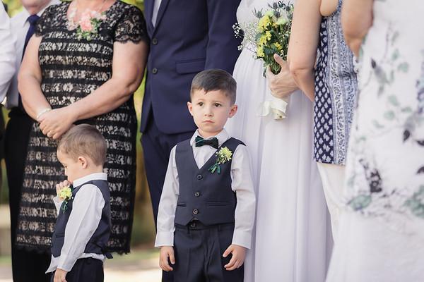 234_Family_She_Said_Yes_Wedding_Photography_Brisbane
